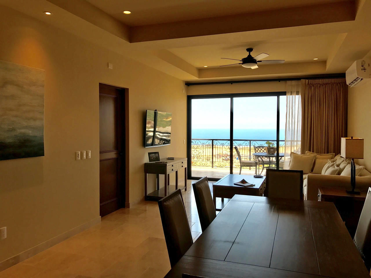 Pacific, 2 Bedrooms Bedrooms, 2 Rooms Rooms,2 BathroomsBathrooms,Condo,For Sale,Tower 1,19-1505