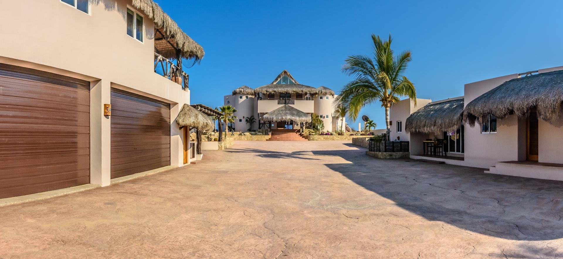 Casa Tortugas-8