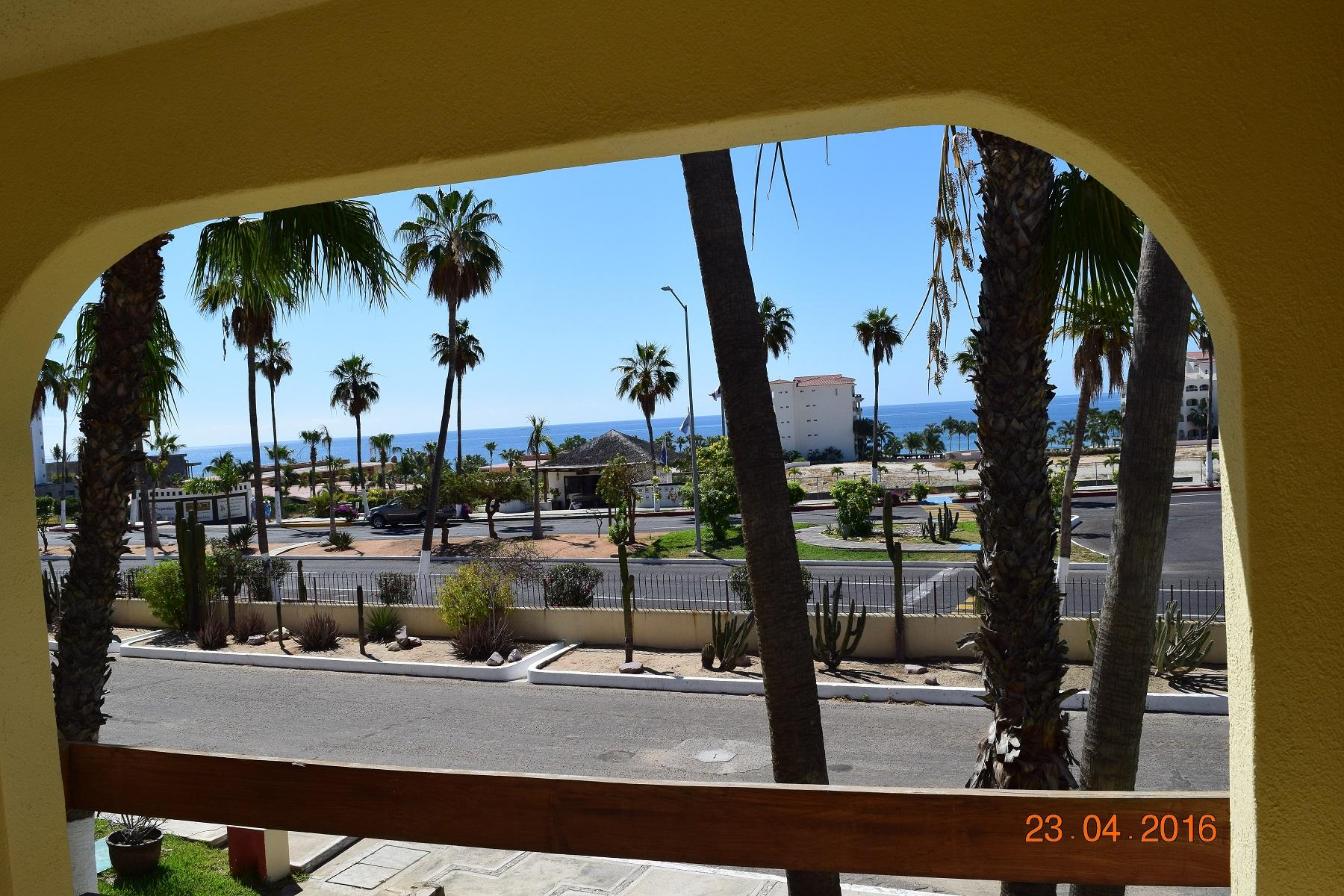 San Jose del Cabo, 2 Bedrooms Bedrooms, ,2 BathroomsBathrooms,Condo,For Sale,MISIONES DE SAN JOSE,19-1518