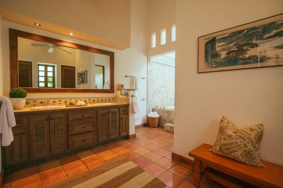 San Jose Corridor, 6 Bedrooms Bedrooms, ,6 BathroomsBathrooms,House,For Sale,Caleta Lote 24,16-1426