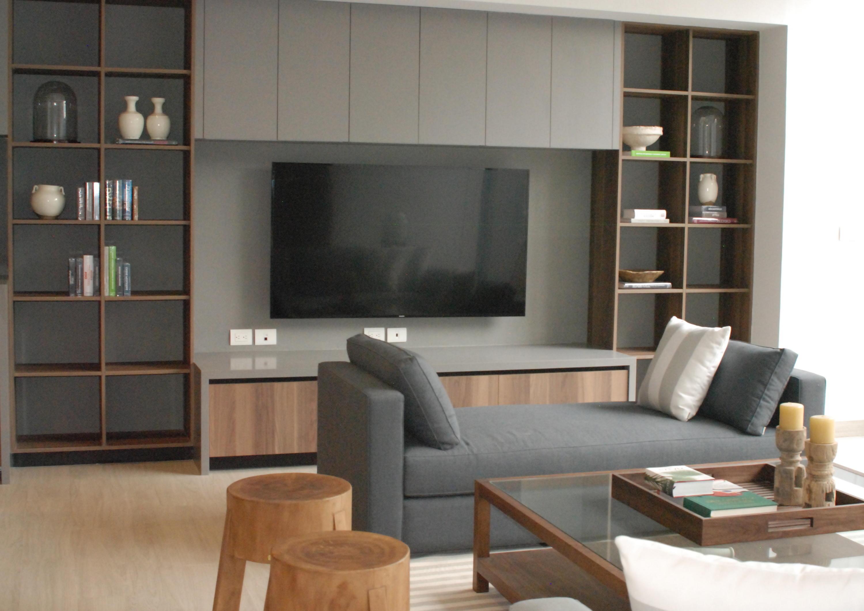 Condo – 1 Room – 1 Bedroom – 2 Bathrooms – Price $380,000 ...