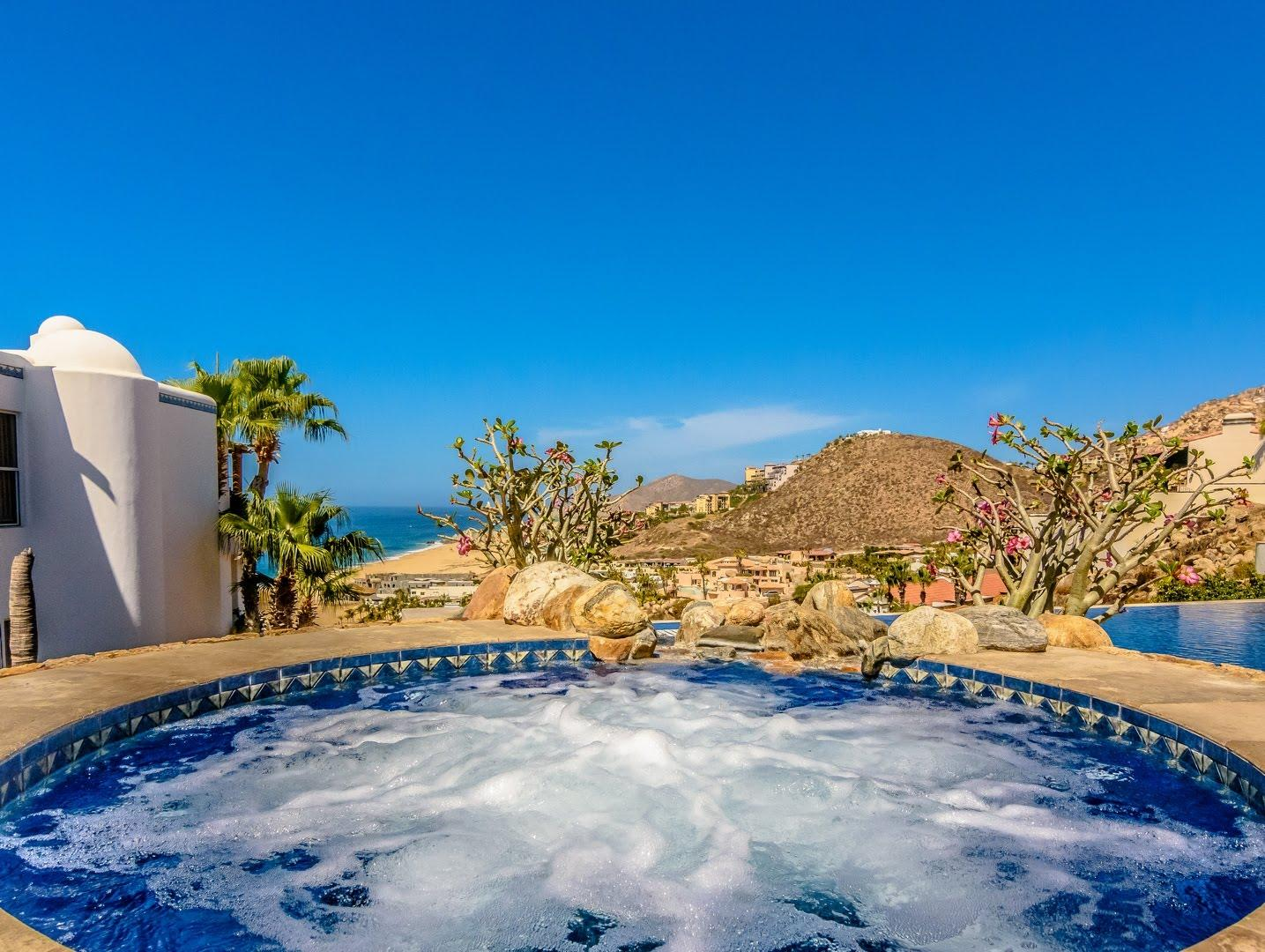 Cabo San Lucas, 5 Bedrooms Bedrooms, ,5 BathroomsBathrooms,House,For Sale,De Las Estrellas,19-1534