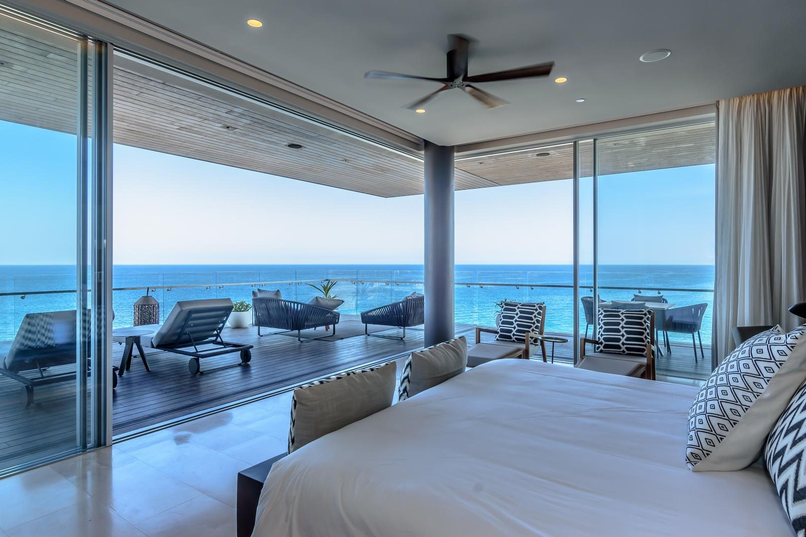 Mexico Real Estate - Houses for Sale | Baja Properties