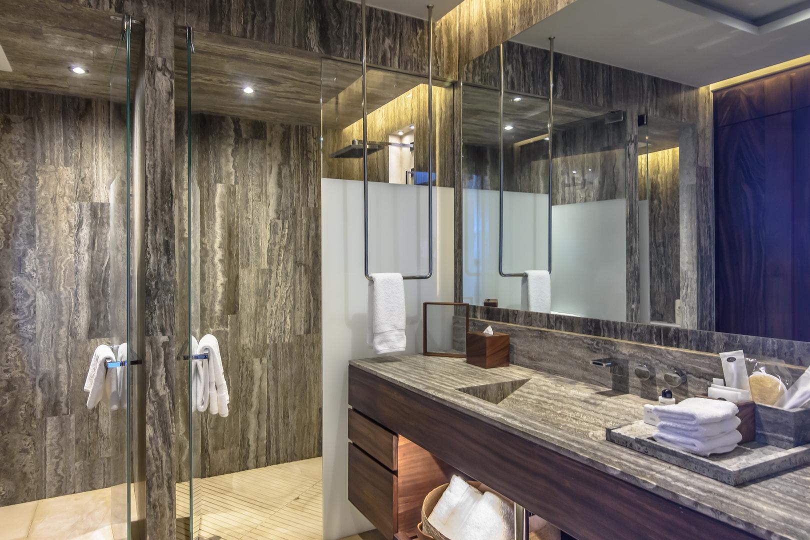 San Jose Corridor, 3 Bedrooms Bedrooms, ,3 BathroomsBathrooms,Condo,For Sale,Carretera Transpeninsular,19-1543