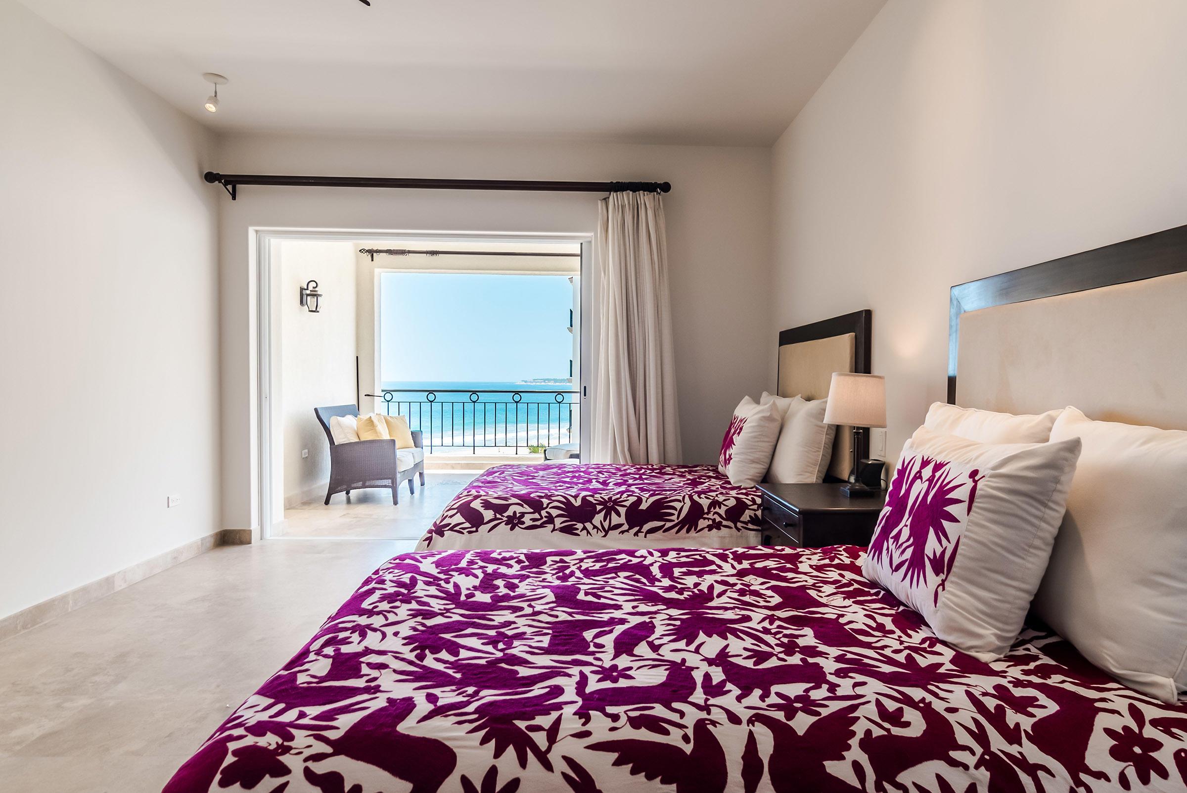San Jose del Cabo, 2 Bedrooms Bedrooms, 6 Rooms Rooms,2 BathroomsBathrooms,Condo,For Sale,Tortuga Bay Condo,19-1560