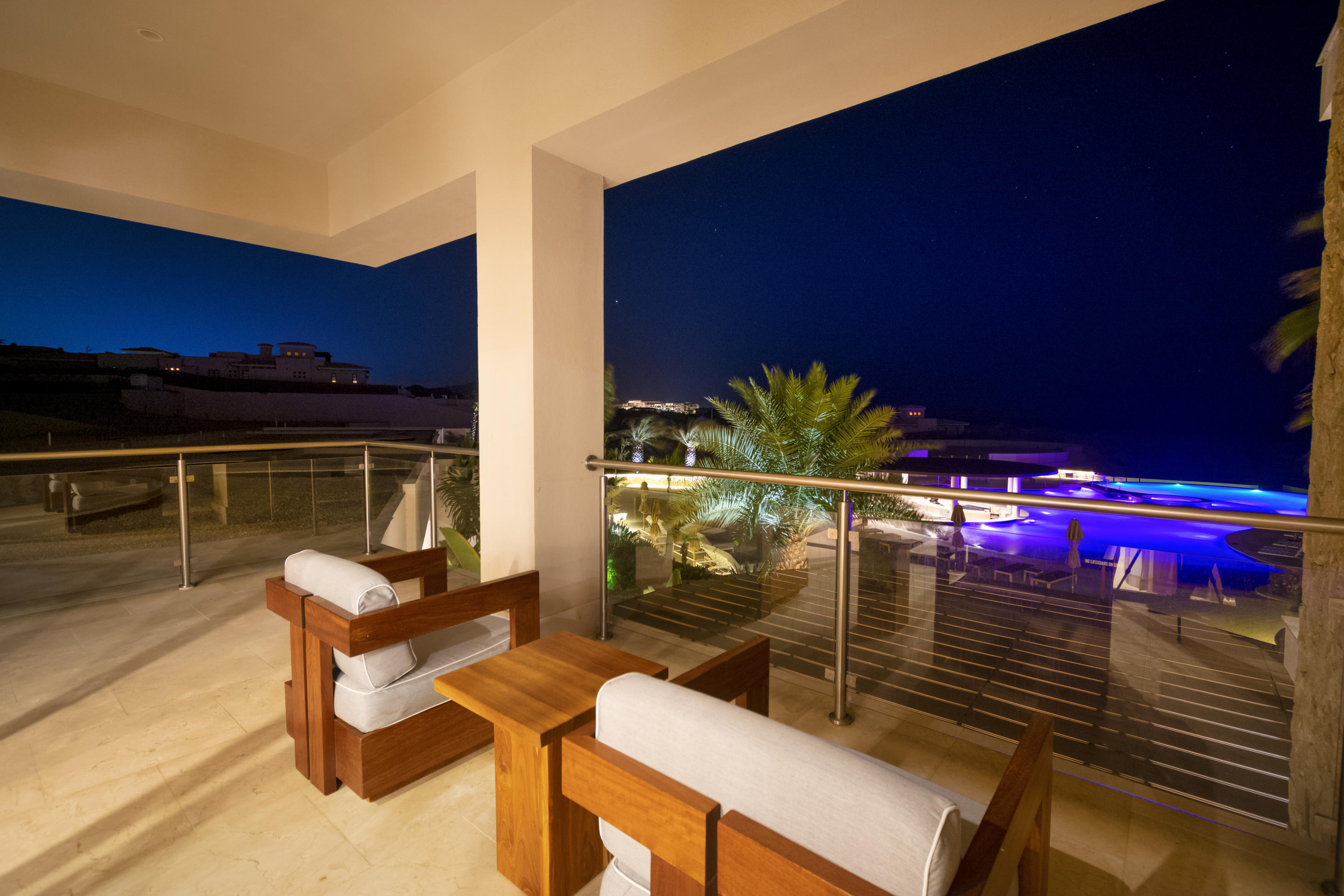 Cabo San Lucas, 3 Bedrooms Bedrooms, ,3 BathroomsBathrooms,Condo,For Sale,Diamante,19-997