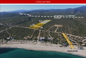 Lot B-8 property for sale