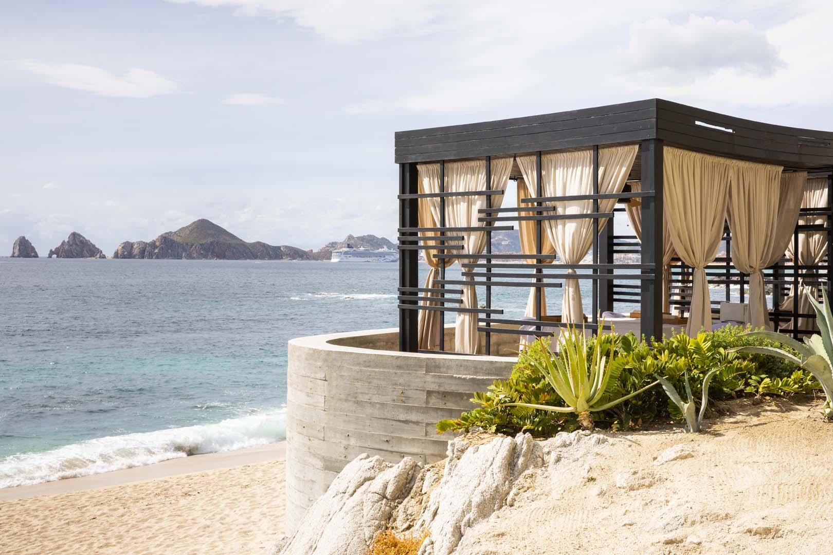 Cabo Corridor, 1 Bedroom Bedrooms, ,1 BathroomBathrooms,Condo,For Sale,The Cape, a Thompson Hotel,19-1181