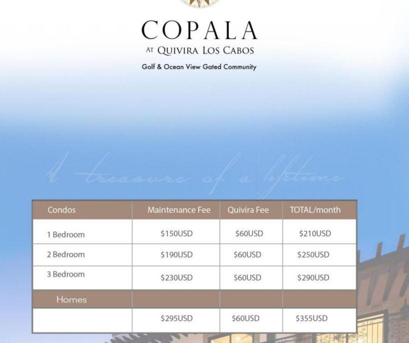 Copala House 14 Financing-83