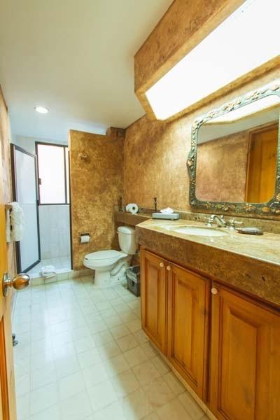 San Jose Corridor, 2 Bedrooms Bedrooms, 5 Rooms Rooms,2 BathroomsBathrooms,Condo,For Sale,Casa del Mar Phase 1,19-1417
