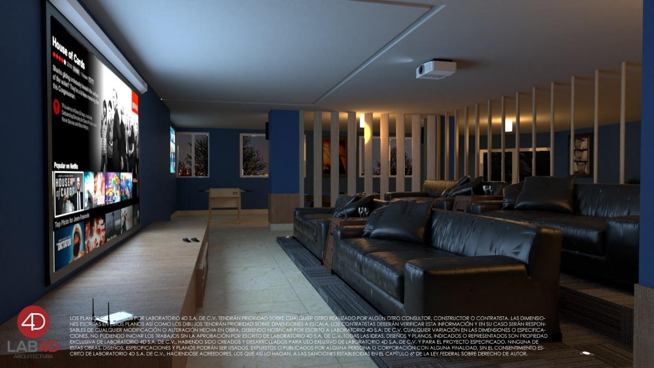 Casa Roxy-68