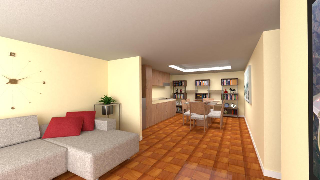Casa Roxy-73