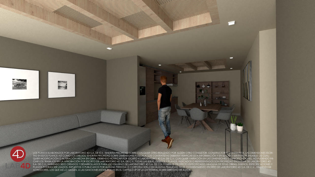 Casa Roxy-74