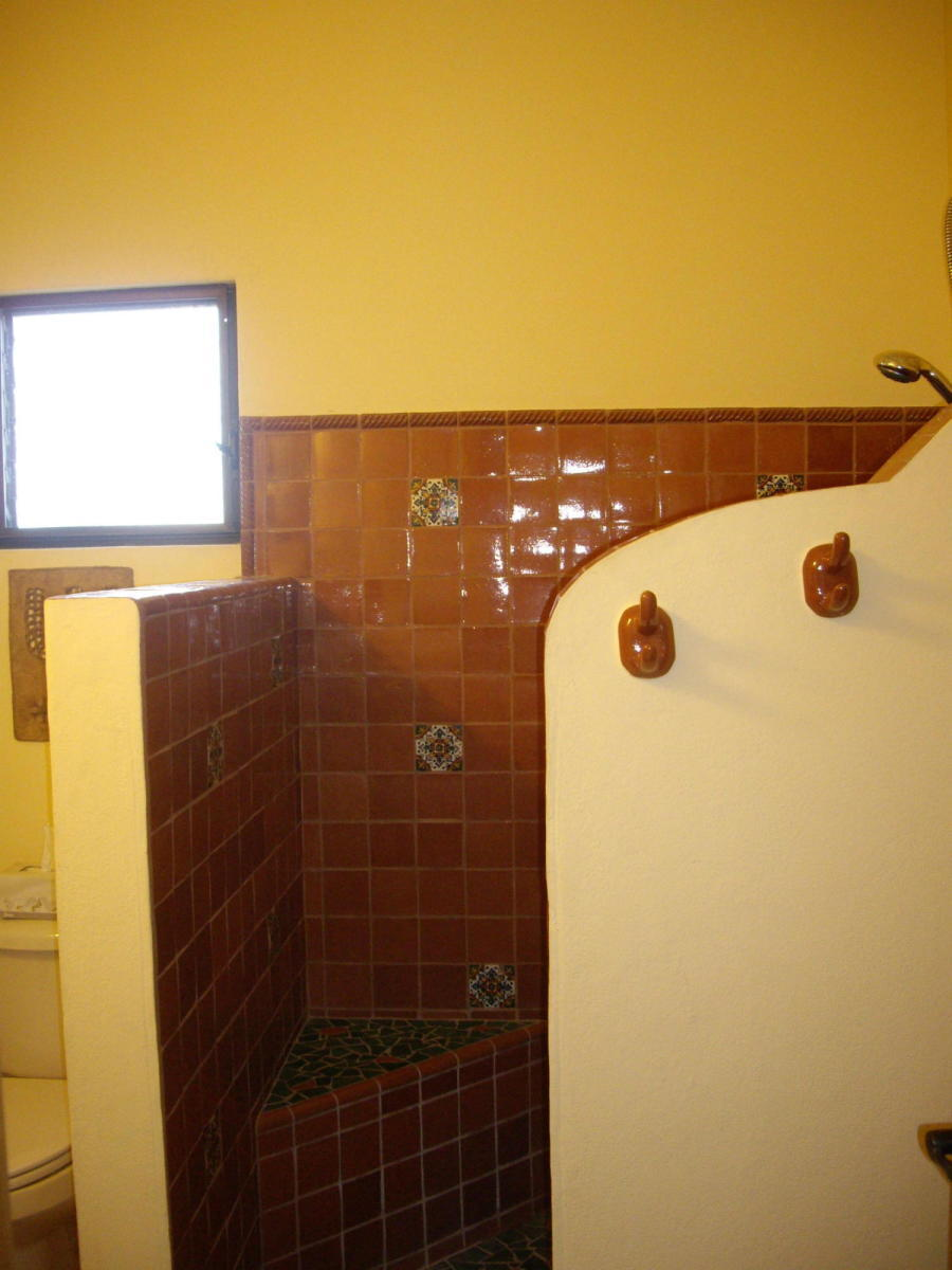 East Cape, 2 Bedrooms Bedrooms, ,2 BathroomsBathrooms,House,For Sale,16 Septiembre Calle Baja Sur,19-1641
