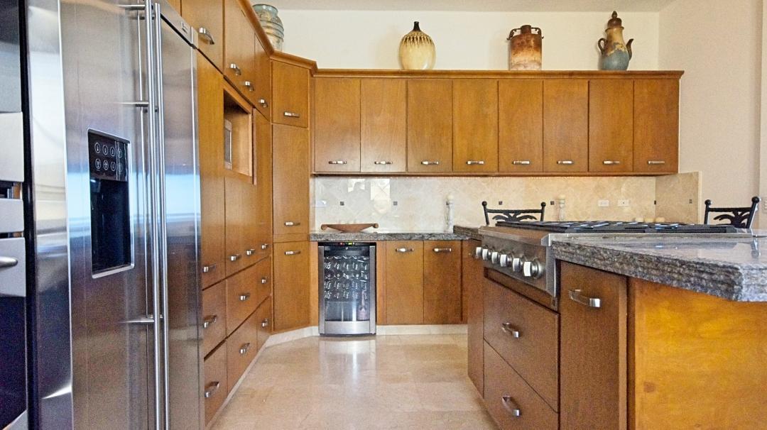 San Jose del Cabo, 4 Bedrooms Bedrooms, ,4 BathroomsBathrooms,House,For Sale,Calle Padre Sistiaga,18-2288