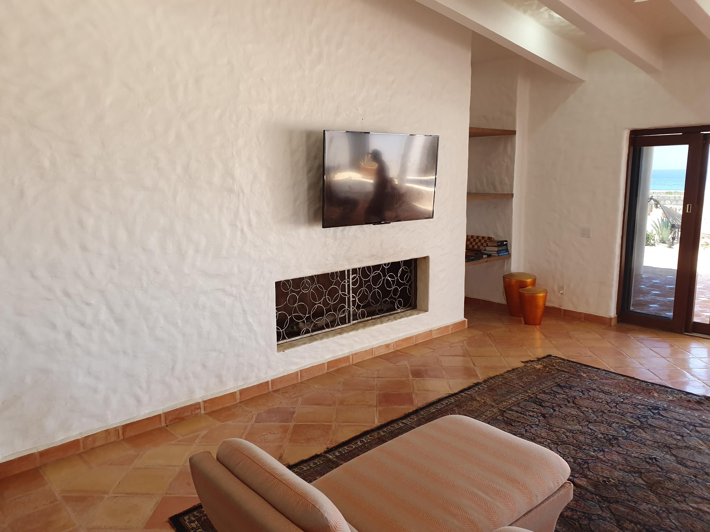 Casa Alegre-10