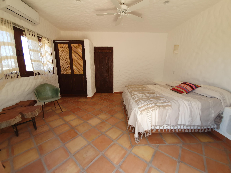 Casa Alegre-16