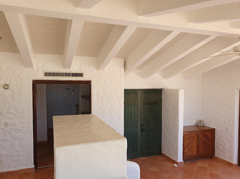 Casa Alegre-31