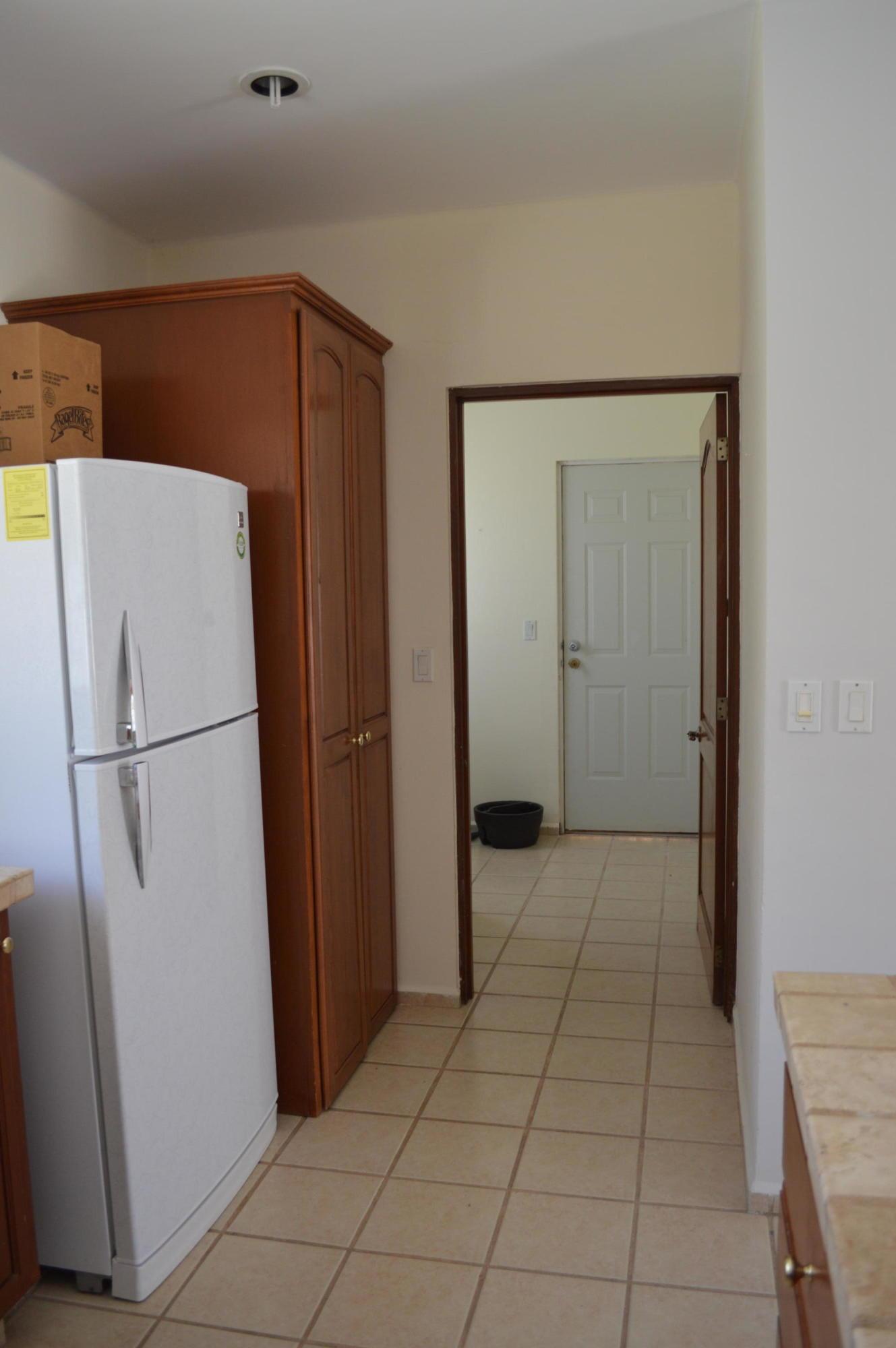 Casa Lori-25