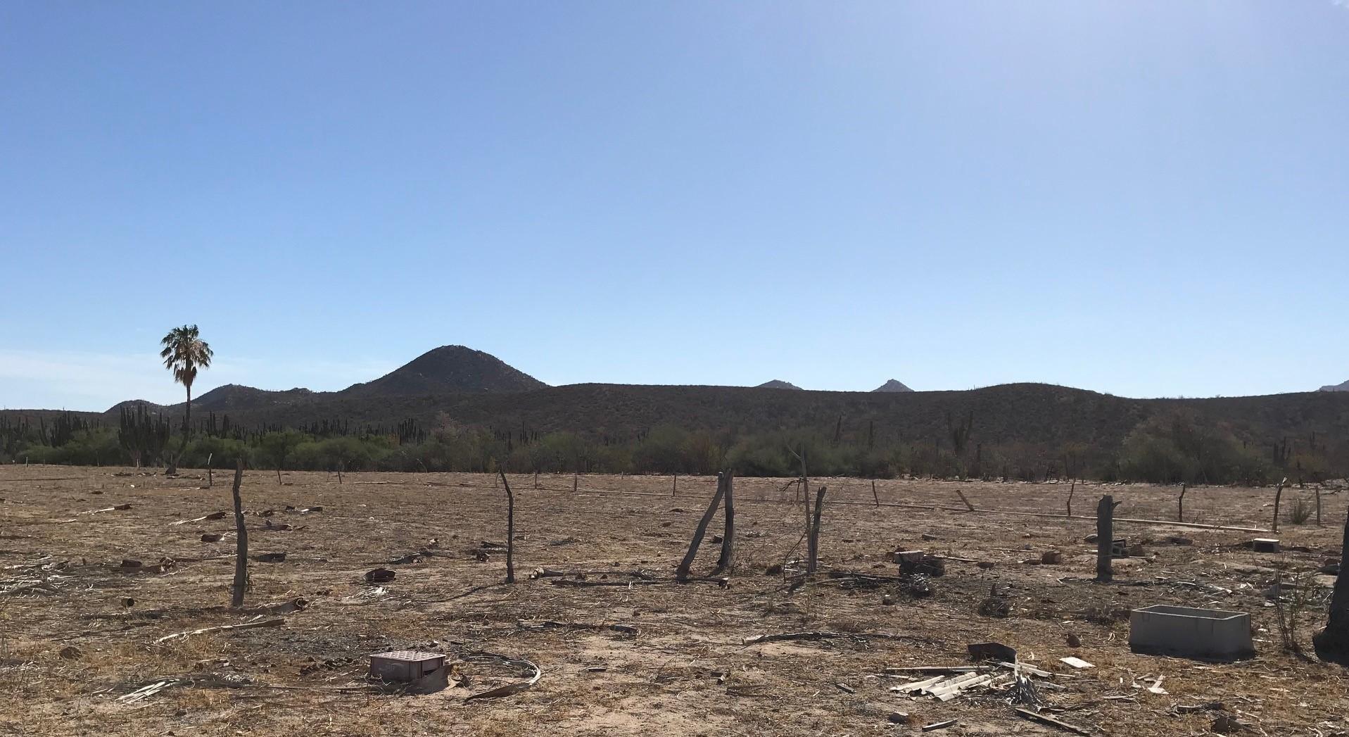 El Cipres Ranch-3