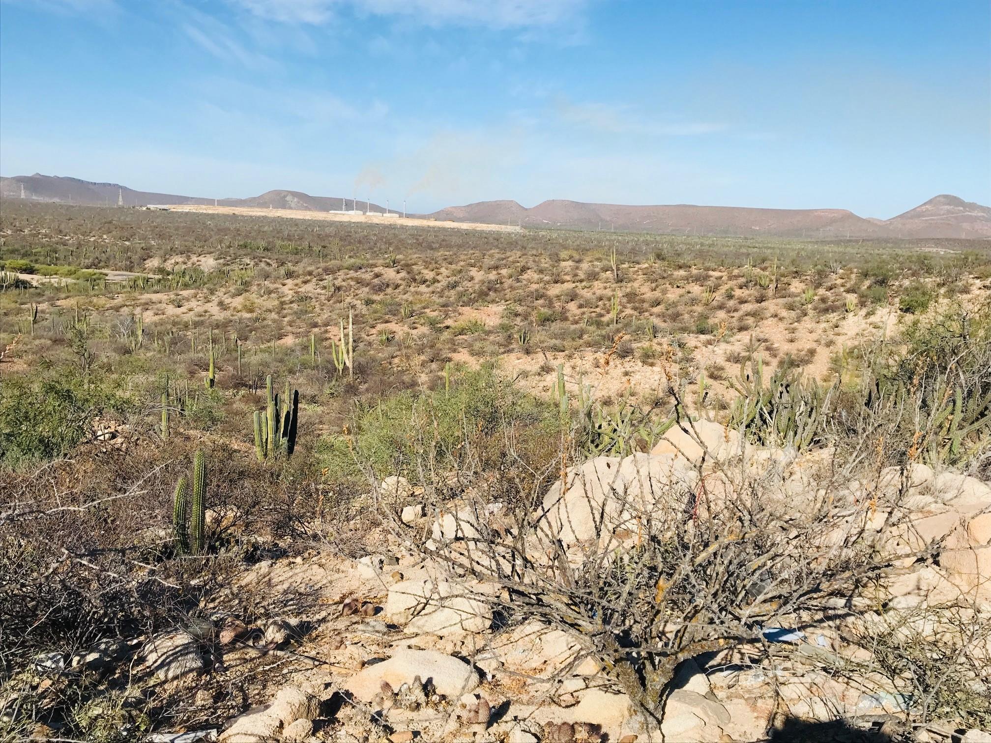 El Cipres Ranch-4