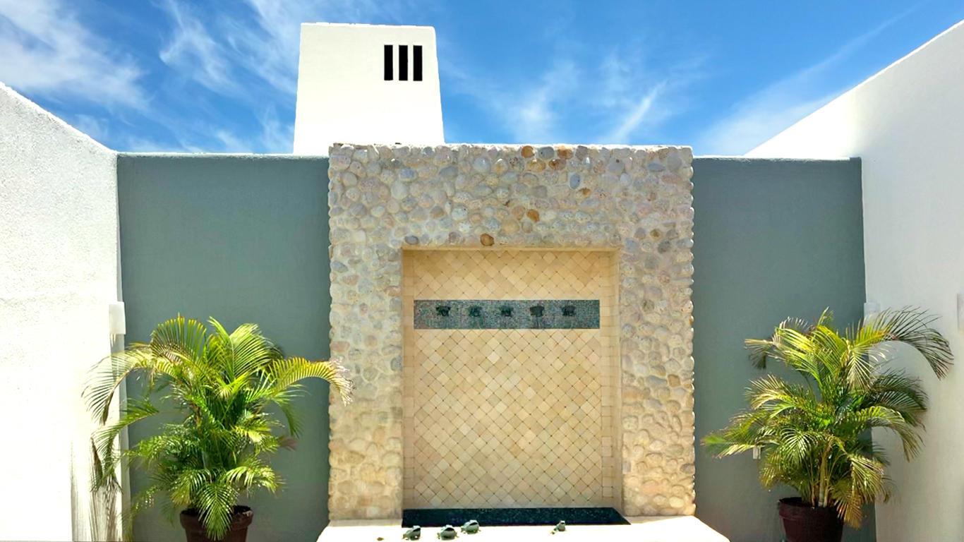 Villa Rana-9