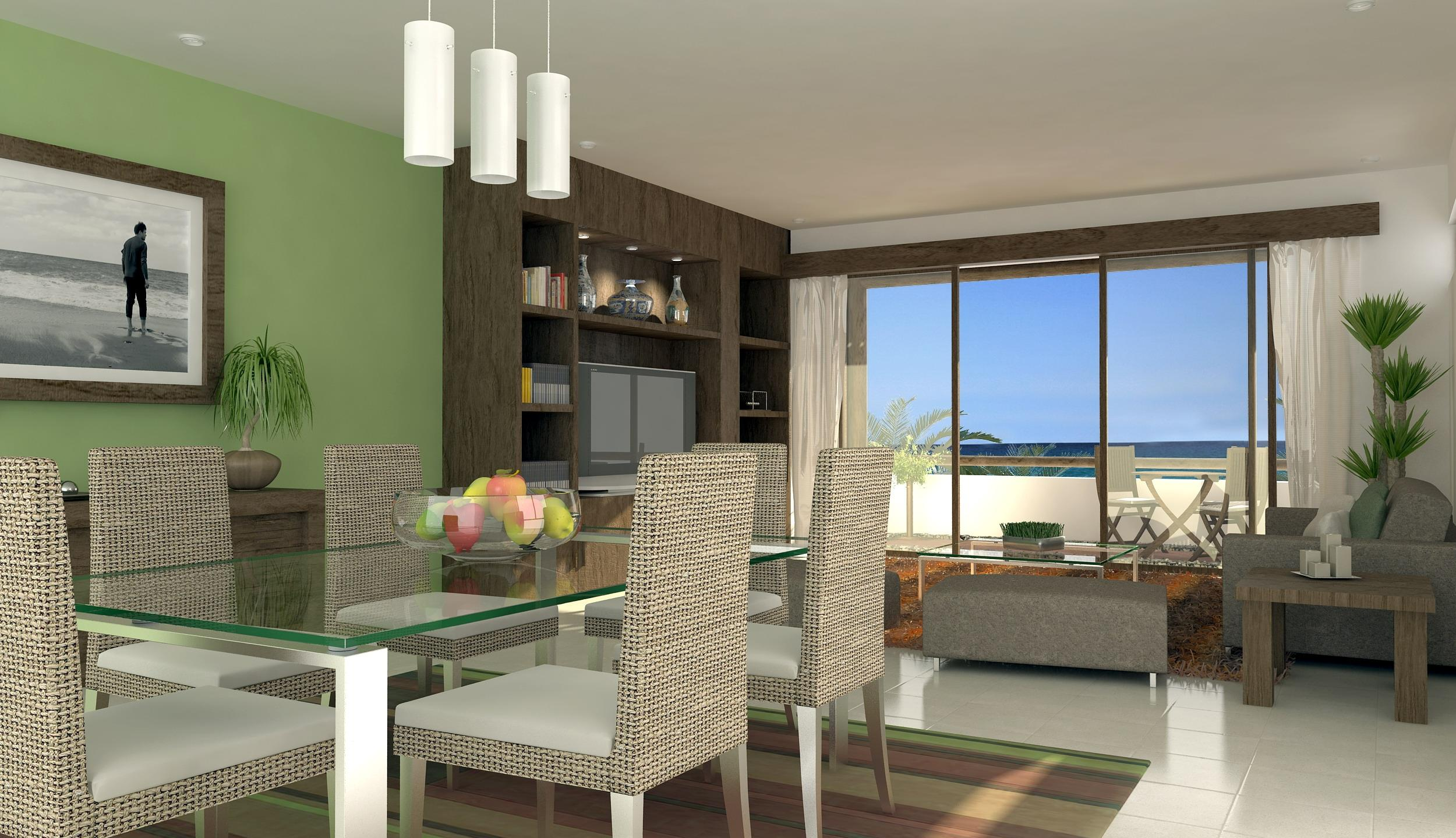 Land and Project By Palmas Bay-10