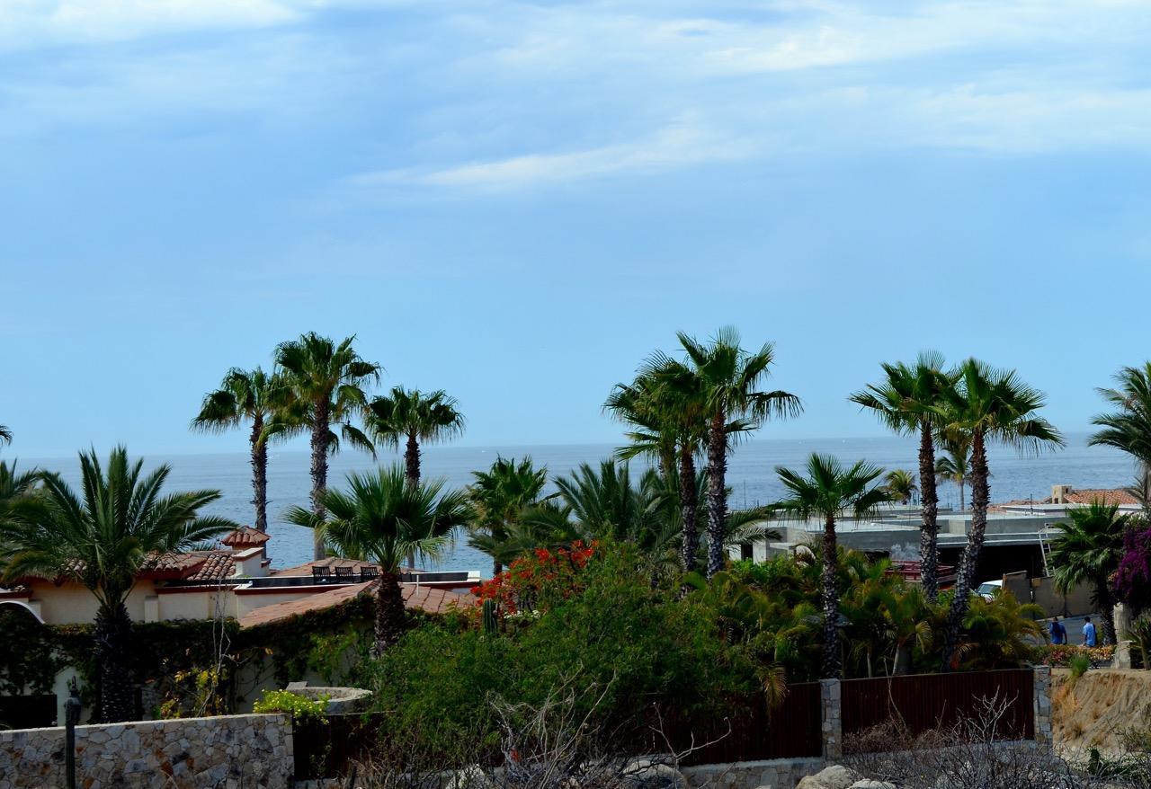 Punta Ballena #214-2