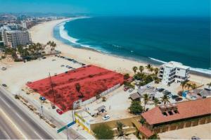 Costa Azul Fracc. B