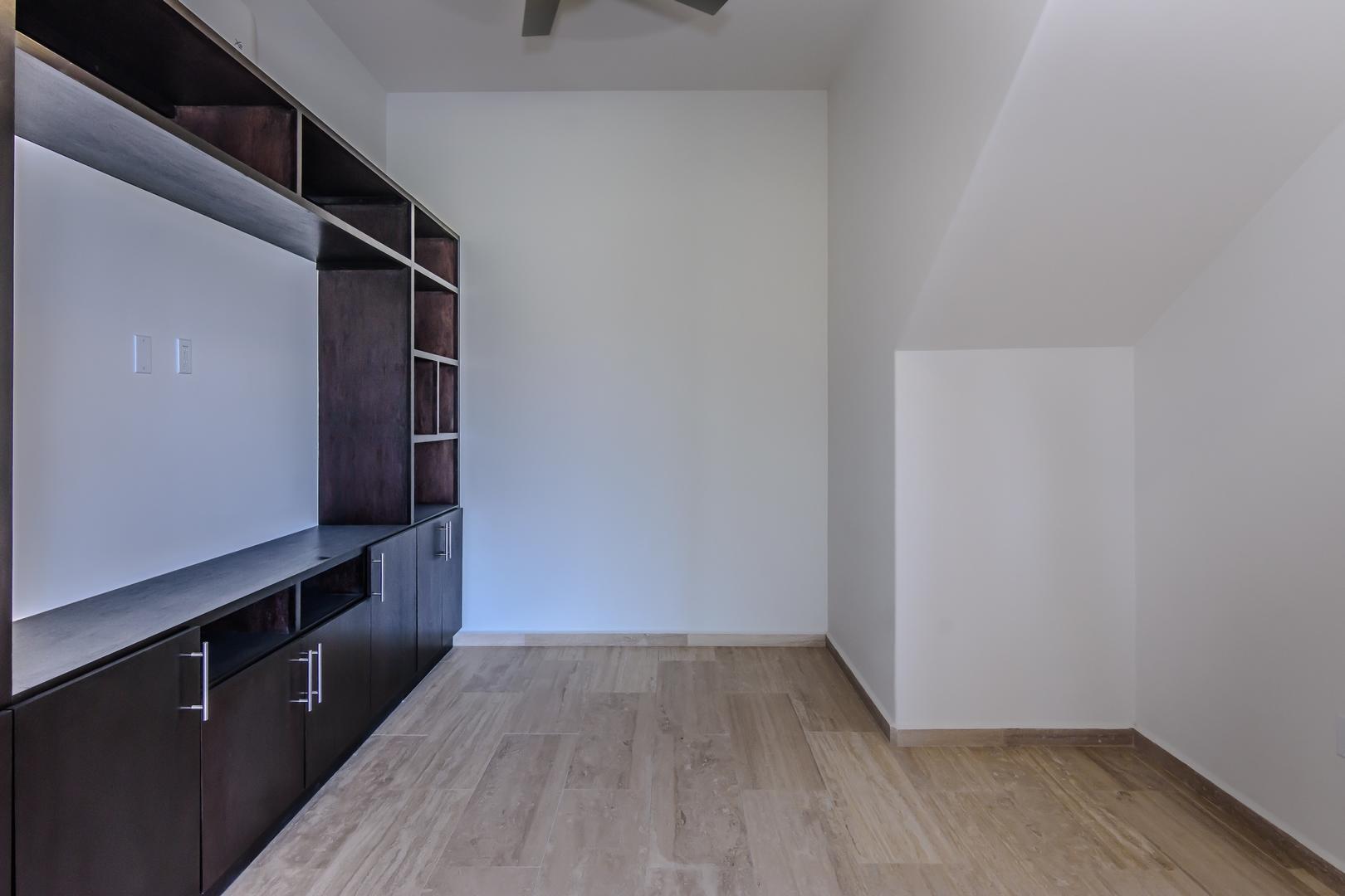 San Jose del Cabo, 3 Bedrooms Bedrooms, ,4 BathroomsBathrooms,House,For Sale,La Canada,18-3082
