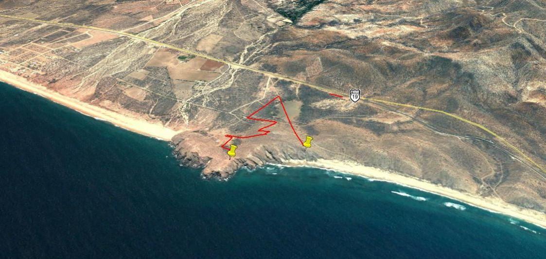 Rancho Aguila del Mar-12