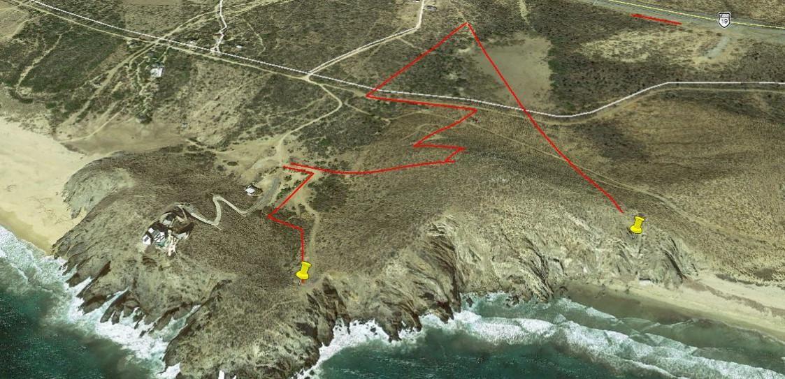 Rancho Aguila del Mar-13