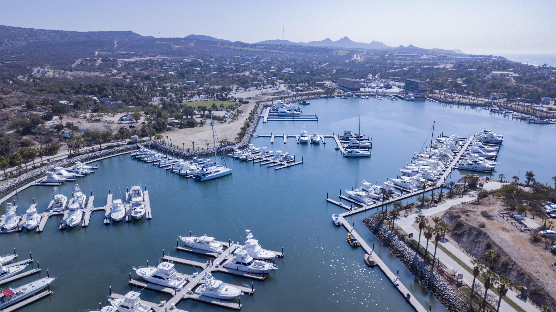 San Jose del Cabo, ,Land,For Sale,Retorno Mision San Diego,17-2368