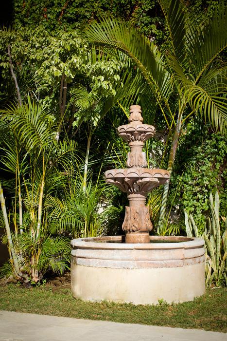 Villa Esperanza Terrazas 12-22