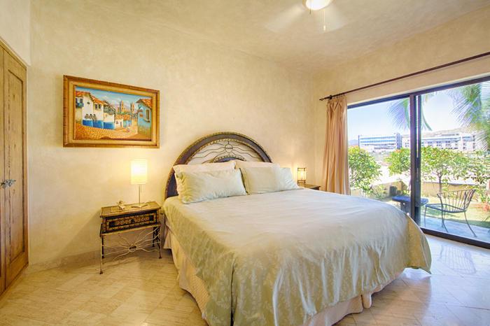 Villa Esperanza Terrazas 12-13