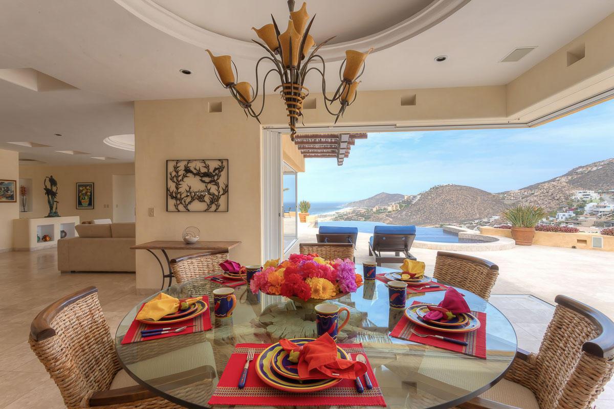 Villa Playa Vista-4