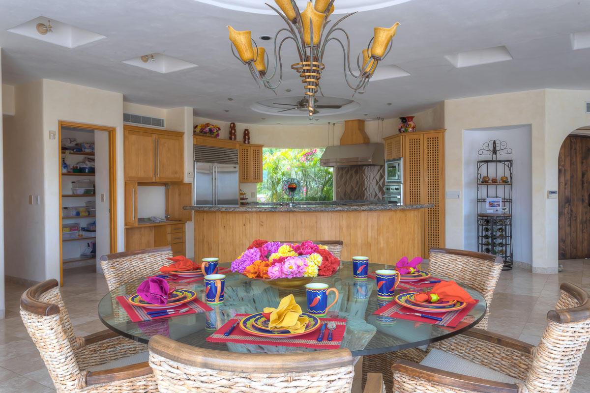 Villa Playa Vista-3