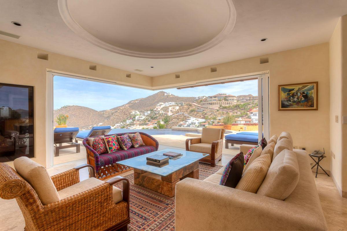 Villa Playa Vista-8