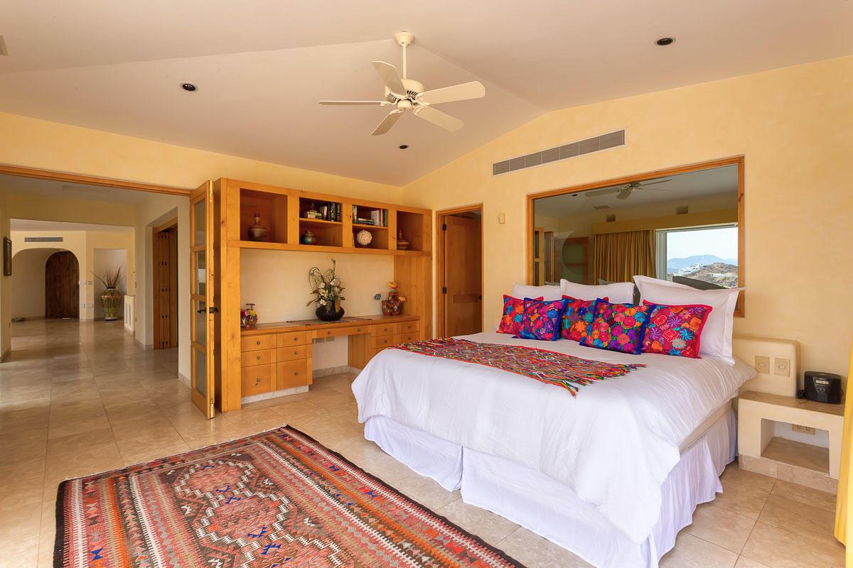Villa Playa Vista-6