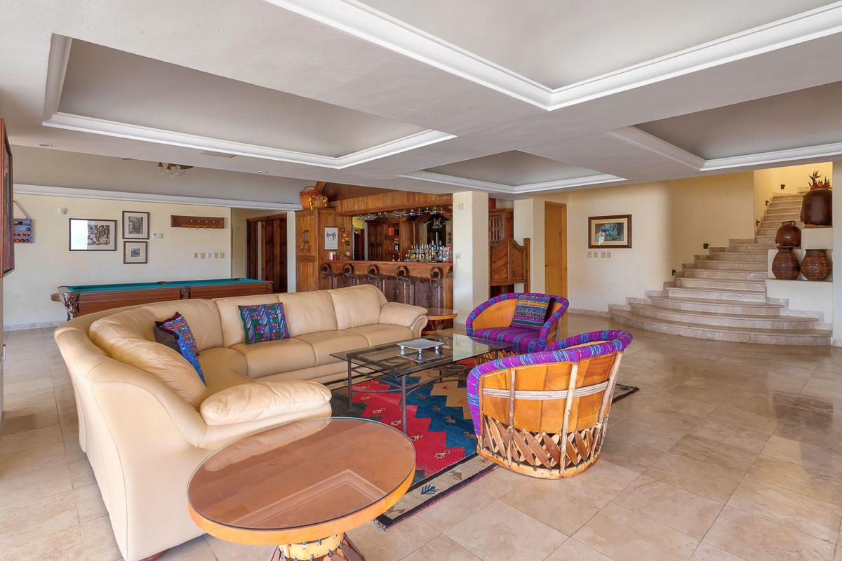Villa Playa Vista-13