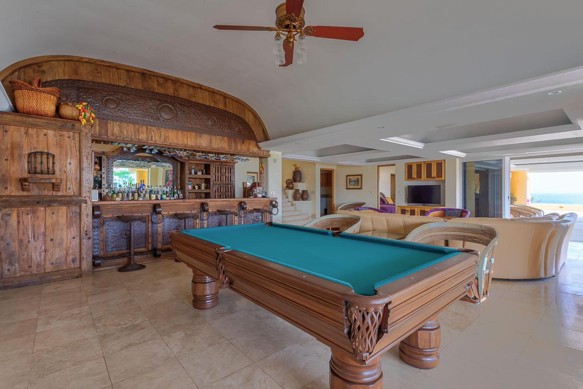 Villa Playa Vista-14