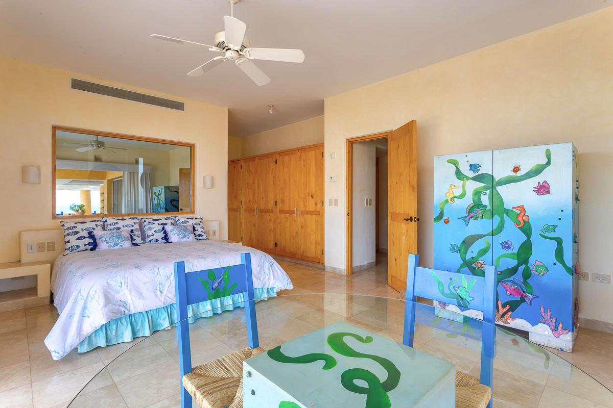 Villa Playa Vista-16