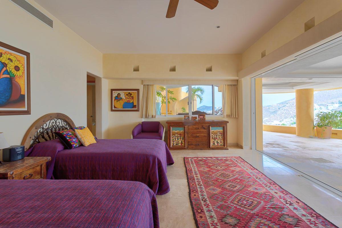 Villa Playa Vista-17