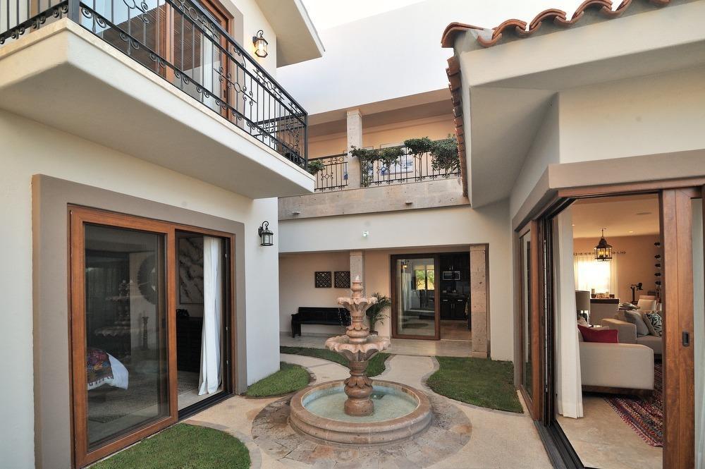San Jose del Cabo, 4 Bedrooms Bedrooms, ,4 BathroomsBathrooms,House,For Sale,Paseo Vista Hermosa,19-1088