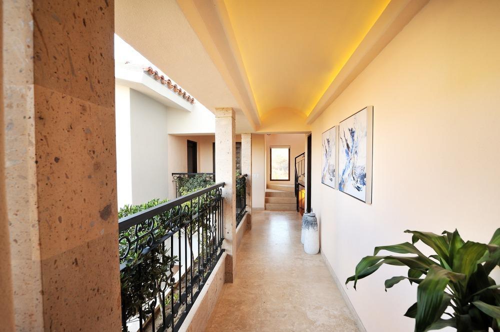 Villa Mango-12