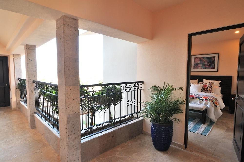 Villa Mango-14
