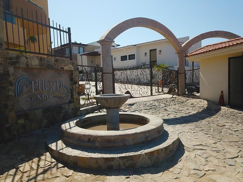 Puerta del Mar-5