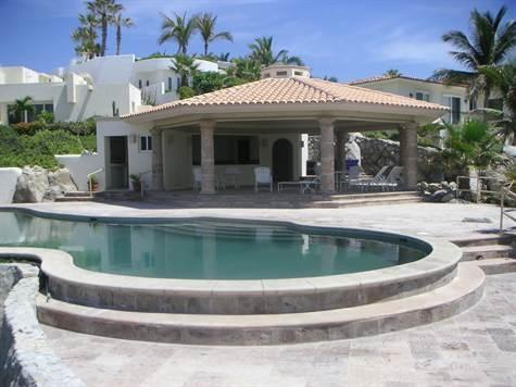 Villa Elegante-9