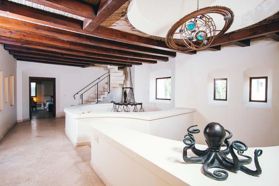 San Jose Corridor, 6 Bedrooms Bedrooms, ,6 BathroomsBathrooms,House,For Sale,Boulevard Cerro Colorado,19-1379
