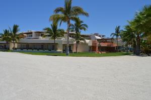 Costa Baja, Villa #7